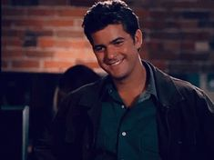 Dawson Creek, Pacey Witter, Joey Potter, Poster Prints, Posters, Daddy Issues, Katie Holmes, Films, Movies