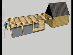 pin von julia thorwarth auf schuppent r pinterest. Black Bedroom Furniture Sets. Home Design Ideas