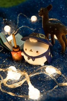 Kawaii Wallpaper, Iphone Wallpaper, Pig Illustration, Molang, Cute Clay, Cute Cartoon Wallpapers, Designer Toys, Stop Motion, Cute Designs