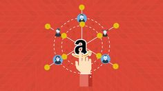 CPA Affiliate Amazon Marketing on Steroids - Without Website - Udemy Coupon 93% Off Enroll Now for $10 Make Money by Sharing hot breaking news - You don't need a website for this - Legal Hijacking...