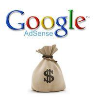 Se você tem um site, um blog ou qualquer outro tipo de presença na Internet, o Google tem dinheiro para lhe dar.É chamado deGoogle Adsenseé um programa que literalmente faz de todos um vencedor. Os Anunciantes obter novos clientes ou vendas através do