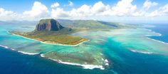 Traumpreis: Mauritius 2 Wochen Direktflug & Tophotel für unfassbare 888€ #mauritius #traumurlaub #trauminsel #traumstrand #urlaubspate #urlaub
