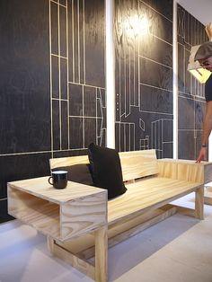 vosgesparis: Karwei DIY ideas   #DDW14 #2