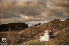 Auckland beach wedding venues - Castaways Waiuku - Stunning clifftop wedding ceremony & reception location close to Auckland. See Castaways wedding photos! Wedding Venues Beach, Wedding Ceremony, Wedding Photos, Reception, Auckland, Country Roads, Couple Photos, Couples, Marriage Pictures