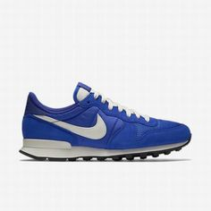 buy popular d9b5b 55230 843-006 From Original Nike Air VaporMax Flyknit 2.0 W Second Generation Air  Max All-match Jogging Shoes Imported Knitting Machi
