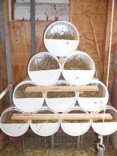 Laying+Hen+Chicken+Tractor+Designs | http://www.backyardchickens.com/forum/uploads/44703_ezbycnestbucket ...