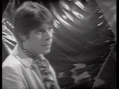 """Status Quo perform """"Pictures Of Matchstick Men"""" on Top of the Pops (1968)"""