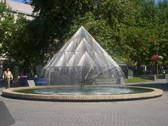 fountain design - Google 検索