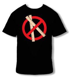 d7d89e7d0 41 Best Libertarian T-Shirts images | T shirts, Tee shirts, Tees