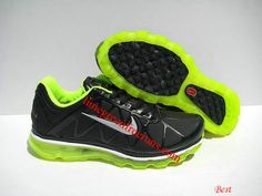 info for 77d3e 06d7f CheapShoesHub com best nike free shoes online outlet, large discount 2013  Latest style FREE RUN Shoes