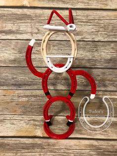 1990 Best Horseshoe Art Images In 2019 Horseshoe Art