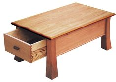 coffee table blueprints - Google Search