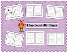 Kindergarten Crayons: Zero the Hero Comes to Kindergarten Classroom Pets, Classroom Activities, Kindergarten Crayons, Kindergarten Themes, 100s Day, 100 Day Celebration, Zero The Hero, Counting Books, 100 Days Of School