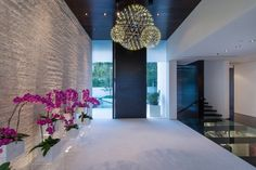 laurel way | beverly hills ca | whipple russell architects