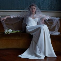 Revisiting The Jean Paul Gaultier x La Perla Lingerie Collaborations Luxury Lingerie, Lingerie Set, Frou Frou, Lingerie Collection, Fast Fashion, Jean Paul Gaultier, Editorial Fashion, Wedding Gowns, Ready To Wear
