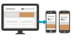Shifting From Web Development to Mobile App Development – Information That You Should Know