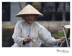 Floating markets, Mekong Delta, Vietnam  www.dorimoreno.com Mekong Delta, Vietnam, Beautiful People