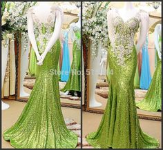 Cheap dresses ladies, Buy Quality dresses maxi directly from China dresses knitting Suppliers:       Reminder:When you bidding,pls don't forget to leave us your measurements such as bust(A) waist(B),hips(C) he