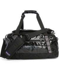 Patagonia | Black 'black Hole' Duffle Carry-on Bag 45 L | Lyst
