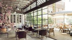 Brondo Architect Hotel   Palma de Mallorca