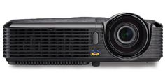 Save $315.89 on ViewSonic PJD5223 XGA DLP Projector - 2700 Lumens, 3000:1 DCR, 120Hz/3D Ready, Speaker; only $335.11 + Free Shipping