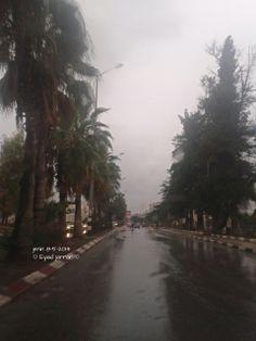 مقتل المواطن محمد صالح السعدي رميا بالرصاص وسط جنين - سما الإخبارية