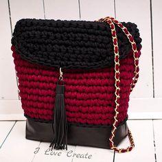 Идеальный рюкзачок для осенних дней Состав: основа- хлопок, подкладка- креп-сатин, дно- эко-кожа с уплотнителем Размер 31×32×10 см В НАЛИЧИИ 80992858726 Цена 950 грн #handmade #crocheting #crochetbags #bags #backpack #fashion2017 #autumnbackpack #i_love_create #madeinukraine #вяжуназаказ #рюкзаккрючком #рюкзакручнойработы #модноевязание #дизайнерскиерюкзаки #рюкзаквналичии #рюкзакназаказ #осеннийрюкзак  #мода2017 #модныерюкзаки #модныетренды #сумкарюкзак #рюкзакнаосень #украина #киев