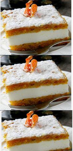 """BOLO """"AMOR com CENOURA"""" passo a passo salve esse Pin Os bolos de cenoura são deliciosos e delicados. Eu decidi combinar um """"biscoito"""" de cenoura um pouco húmido"""
