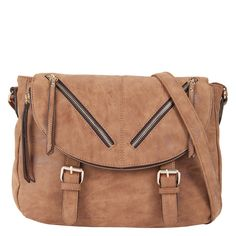 8e15fd82cb9 Shop Now Browse our wide selection of crossbody   messenger bags designed  by all your favourite brands.