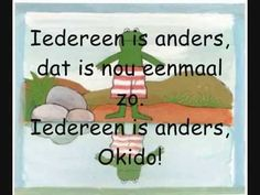 Lied: Iedereen is anders Seo, Frozen, India, School, Winter, Youtube, Winter Time, Winter Fashion, Youtube Movies