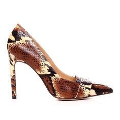 #baldowski #fashion #shoes #forher #forwomen #elegant