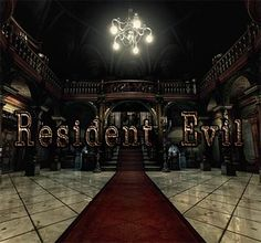 Le 1er Resident Evil remasterisé pour les supports actuels - La célèbre franchise Resident Evil, vendue à plus de 61 millions d'exemplaires, retourne à ses racines avec une nouvelle version remasterisée d'un chef-d'œuvre acclamé par la critique, Resident Evil.