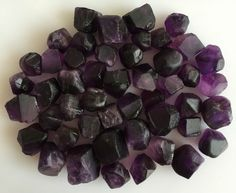 733 CTS 100% NATURAL AMETHYST RAW ROUGH PURPLE LOT GEMSTONES MINERAL LOOSE ROCKS #ROUNDSNROSES