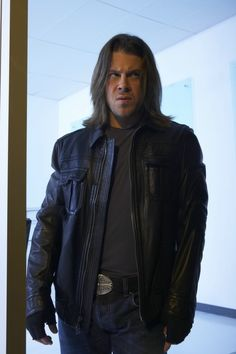 Christian Kane wow he so hot here don't know who took the photo of him.