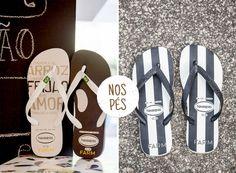 adoro FARM - preto is the new black