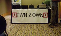 """""""Pwn2Own 2016"""" contestants earned $2,80,000 by hacking Chrome, Flash Player and Safari!"""