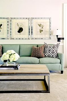 The Best Furniture for Home Staging