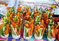 Easy Wedding Appetizers - Bing Images