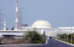 Iran says days away from nuclear deal implementation #RagnarokConnection