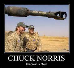 Chuck Norris Jokes | Funny Pinoy Jokes ATBP