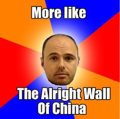 I love An Idiot Abroad. And Karl Pilkington. such a funny show! Karl Pilkington, The Funny, Funny Shit, Funny Stuff, Random Stuff, I Love Him, My Love, Just For Laughs, Favorite Tv Shows