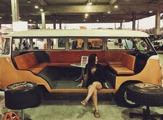 kombi couch