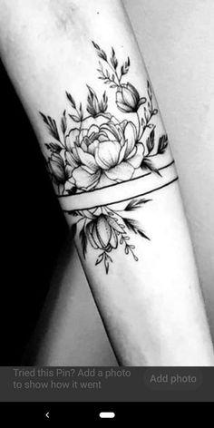 Tattos, Piercings, Tattoo Ideas, King, Tattoo, Peircings, Piercing, Tattoos, Body Piercings