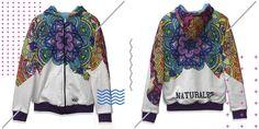 1280A Adidas Jacket, Motorcycle Jacket, Prom, Athletic, Jackets, Outfits, Ideas, Fashion, Female Clothing