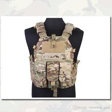 Cheap armor airsoft, Buy Quality vest plate carrier directly from China airsoft body armor Suppliers: Emersongear Hunting Body Armor Airsoft Emerson Combat Pouch Vest Gear Plate Carrier Genuine Multicam Fabric Molle Tactical Vest, Molle Vest, Tactical Survival, Survival Gear, Tactical Equipment, Military Equipment, Plate Carrier Vest, Hunting, Common Carrier