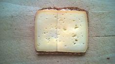 Das Backensholzer Tor zum Sonnenblumenbrot Camembert Cheese, Dairy, Bread, Bakken