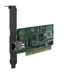 Digium 1TE132F Single Span Digital T1/E1/J1/PRI PCI Card  Digium, Inc. 1Te132f One (1) Span Digital T1/E1/J1/Pri Pci Card A quality product by DIGIUM, INC.  http://www.newofficestore.com/digium-1te132f-single-span-digital-t1e1j1pri-pci-card/