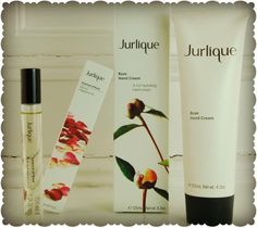 Gewinnt zwei Rosenprodukte von Jurlique! Auf der facebook-Seite von Staudigl – Reformhaus und Naturparfumerie, in der Wollzeile in Wien, könnt ihr...