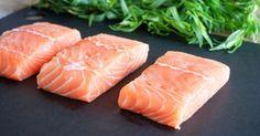 Pratique - Proportions et grammages des poissons. La partie consommable d'un poisson est variable selon les espèces.. Un article par Chef Simon.