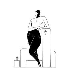 Jay Quercia | Character Doodles